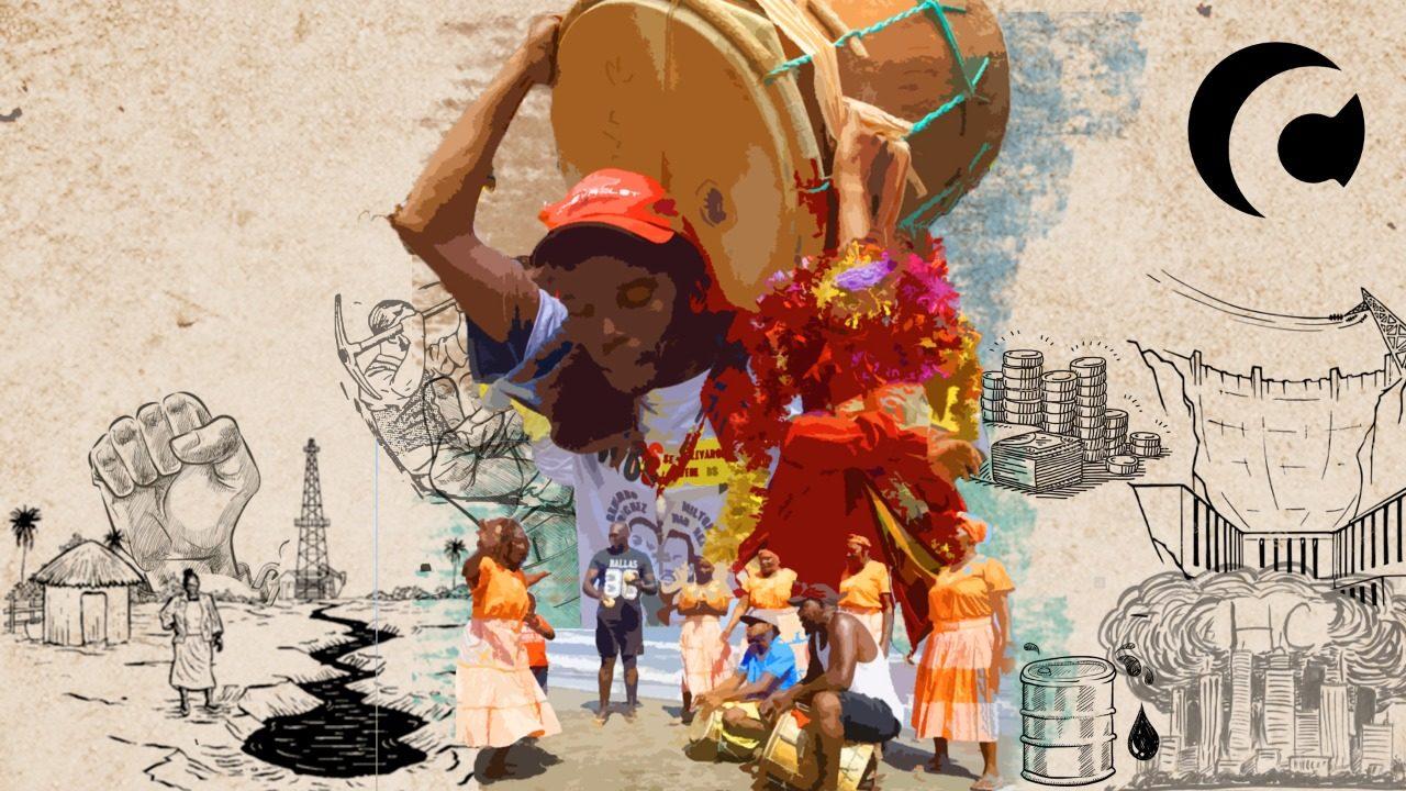 Honduras en Venta
